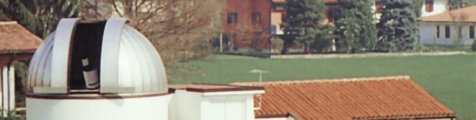 Associazione Astrofili Mantovani